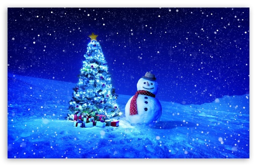 Christmas Background Wall Paper Posted By Michelle Anderson
