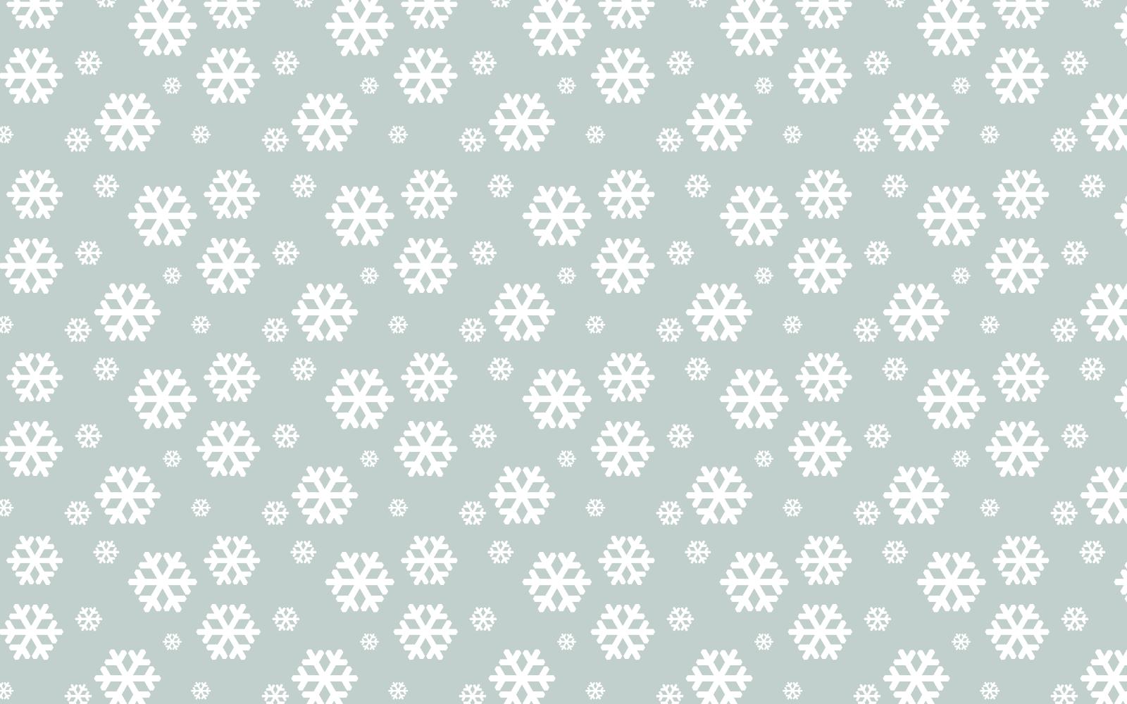 Cute Christmas Backgrounds Tumblr 05 Y2 Yoga