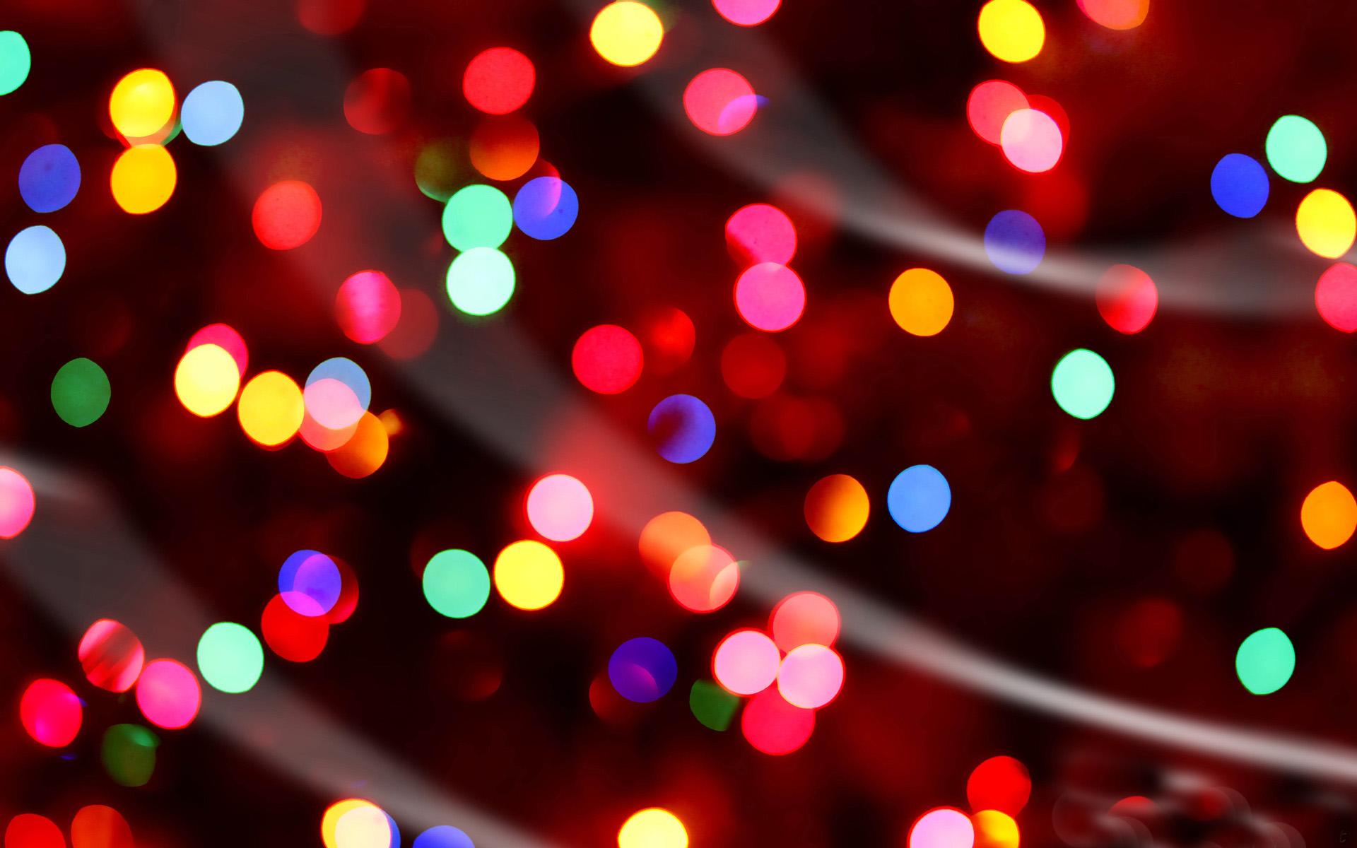 Christmas Lights Wallpaper Tumblr Cute Christmas Lights