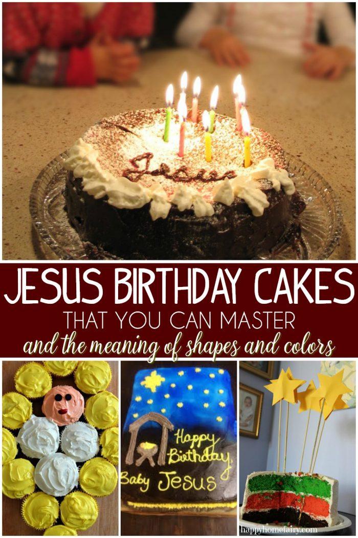 Fabulous Christmas Jesus Birthday Images Posted By Ryan Walker Personalised Birthday Cards Beptaeletsinfo