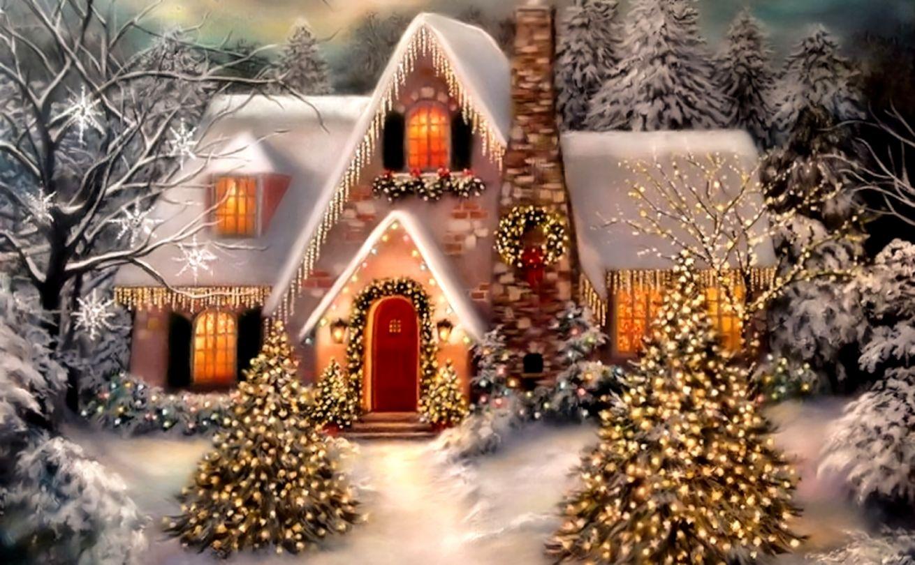 christmas lights hd posted by sarah thompson christmas lights hd posted by sarah