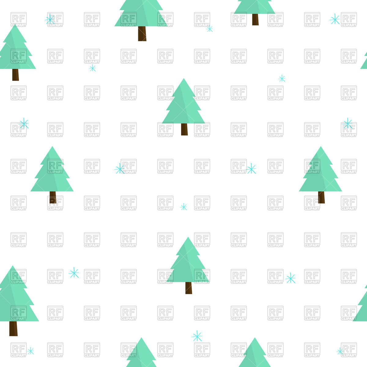 Christmas Trees Wallpaper Posted By Christopher Walker