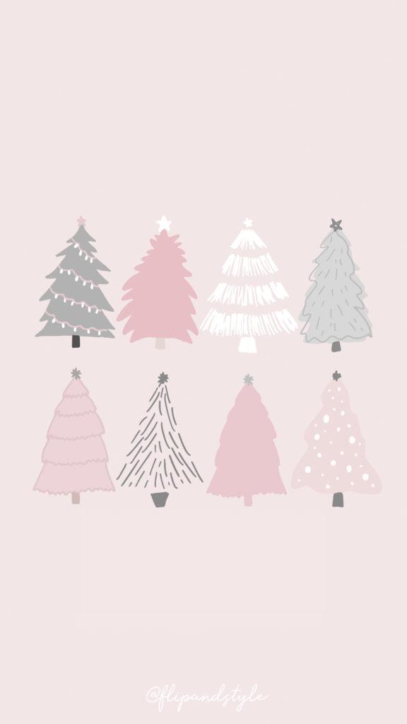 Christmas Wallpaper Tumblr Cute Top Pin On Fb Cover