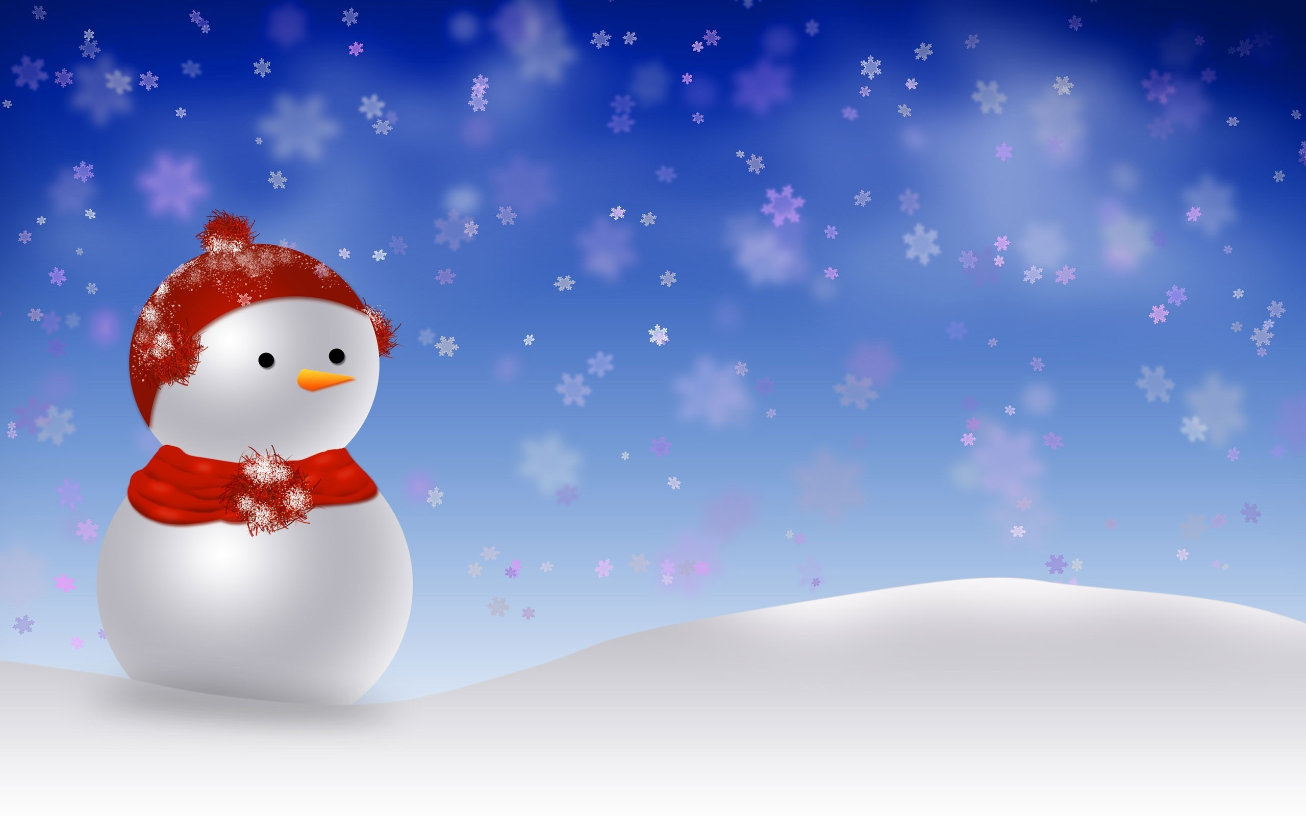 Animated Christmas Desktop Wallpaper 54+ images