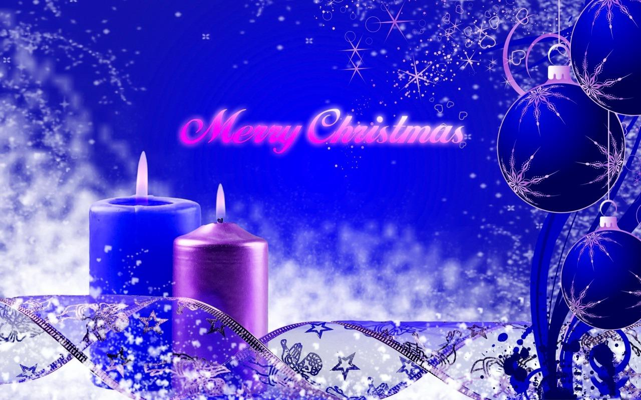 Christmas Widescreen Desktop Wallpaper Posted By Zoey Peltier