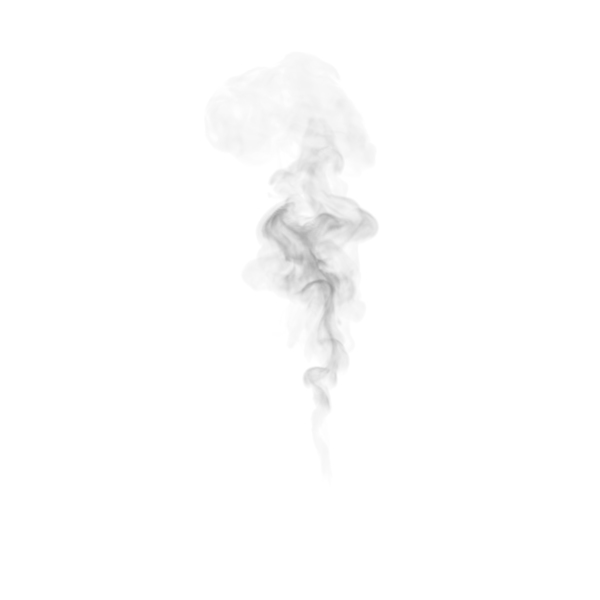 cigarette smoke transparent background posted by john anderson cigarette smoke transparent background