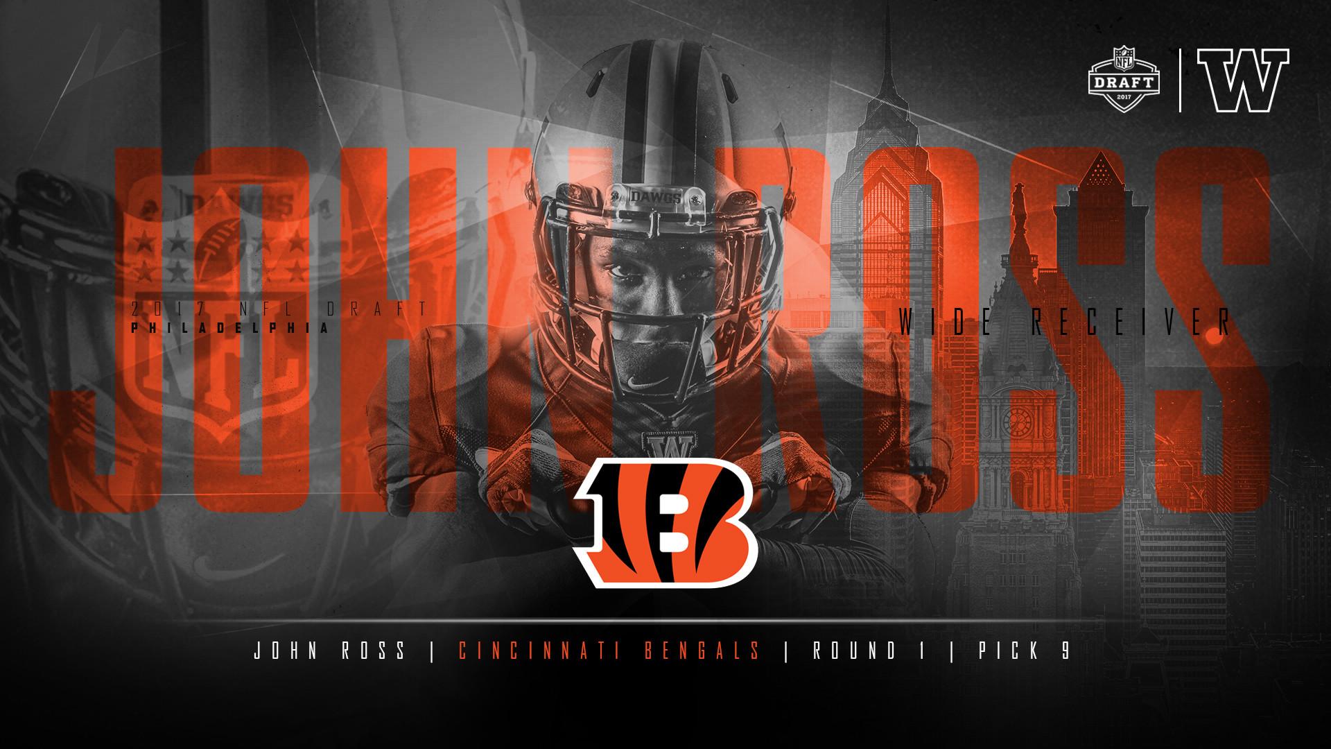 Get Desktop Wallpaper Cincinnati Bengals Wallpaper Pics