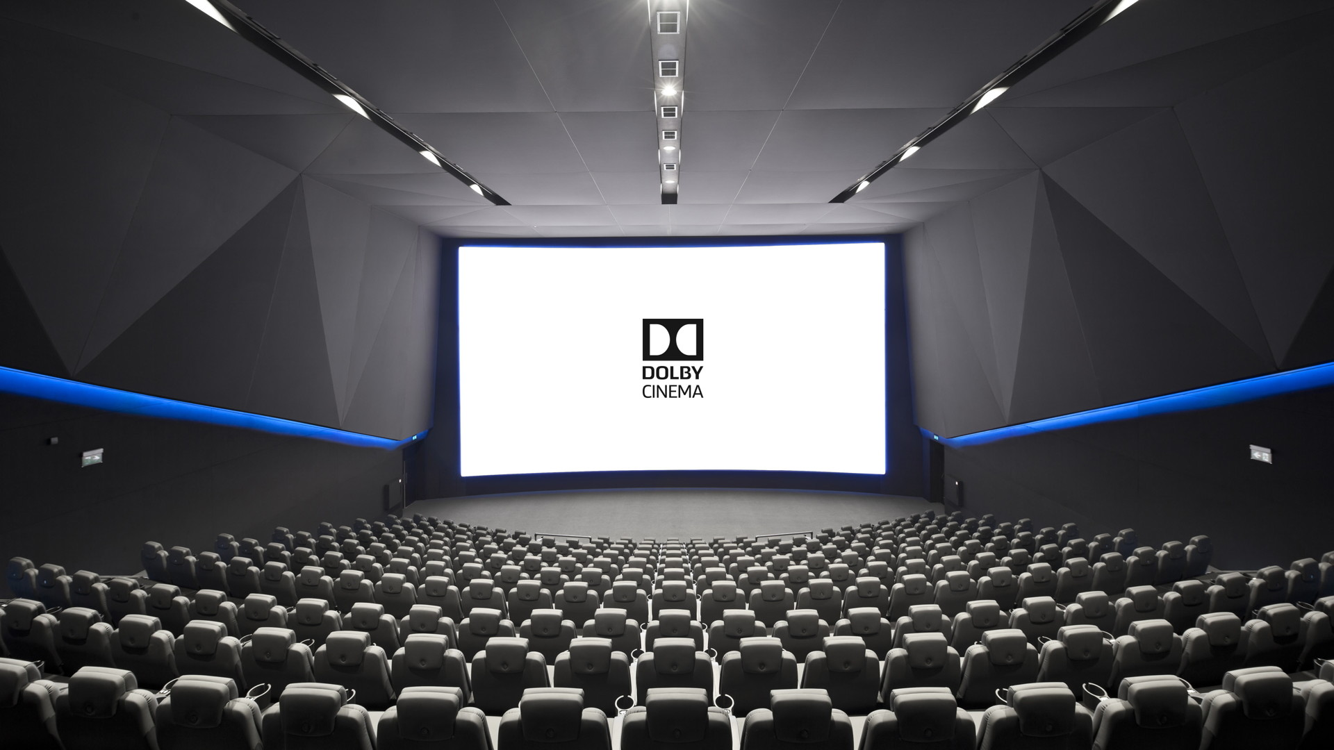Cinema Wallpaper Posted By Zoey Sellers