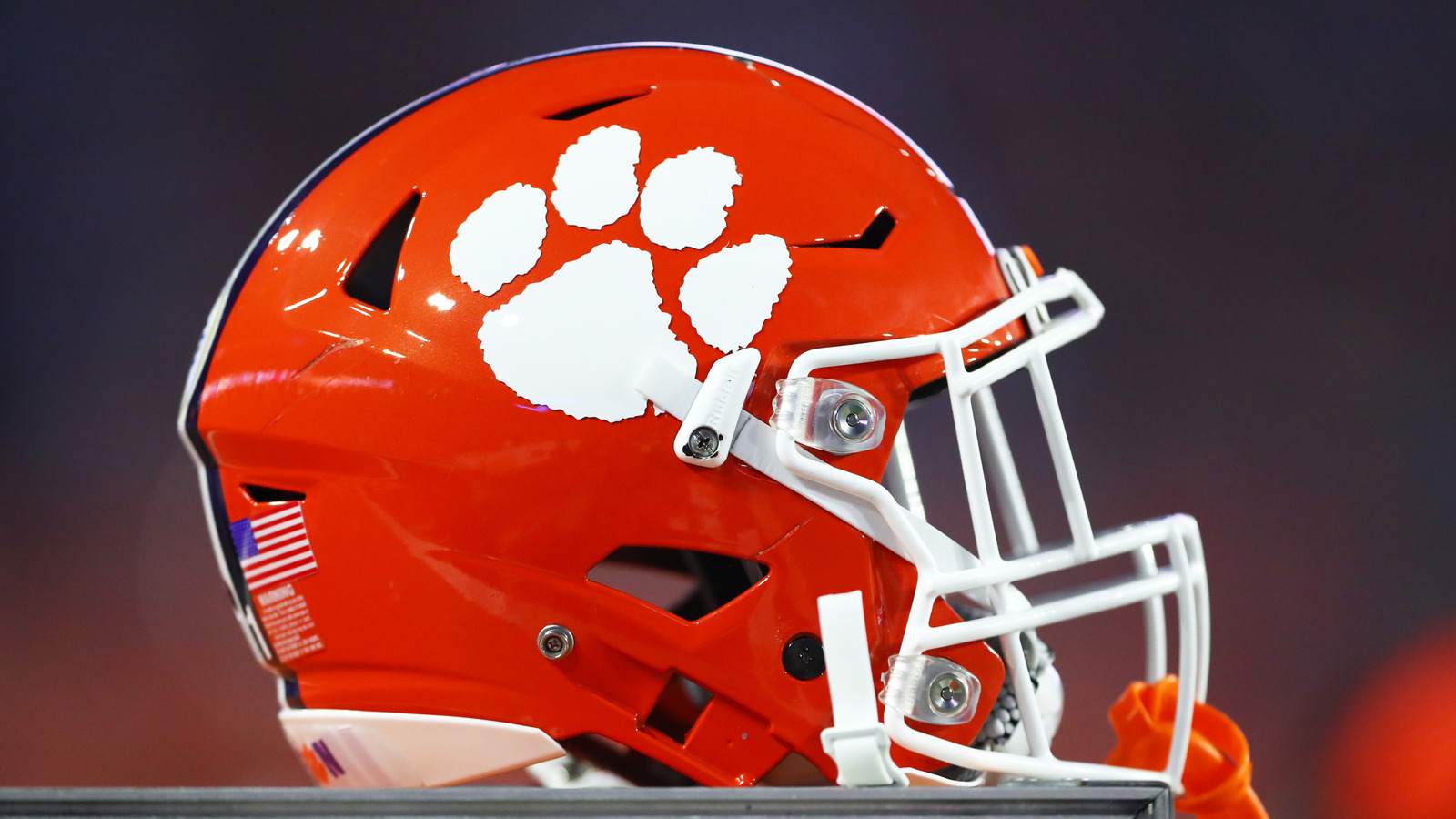 Clemson Tigers Wallpapers Posted By Christopher Tremblay