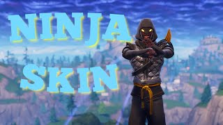 Cloaked Star Skin Posted By Sarah Cunningham Tyler ninja blevins was previously a streamer for luminosity gaming. cutewallpaper org