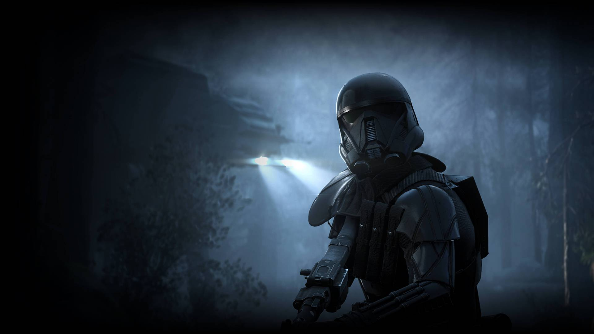 Clone Trooper Wallpaper 1920x1080 Posted By Sarah Thompson