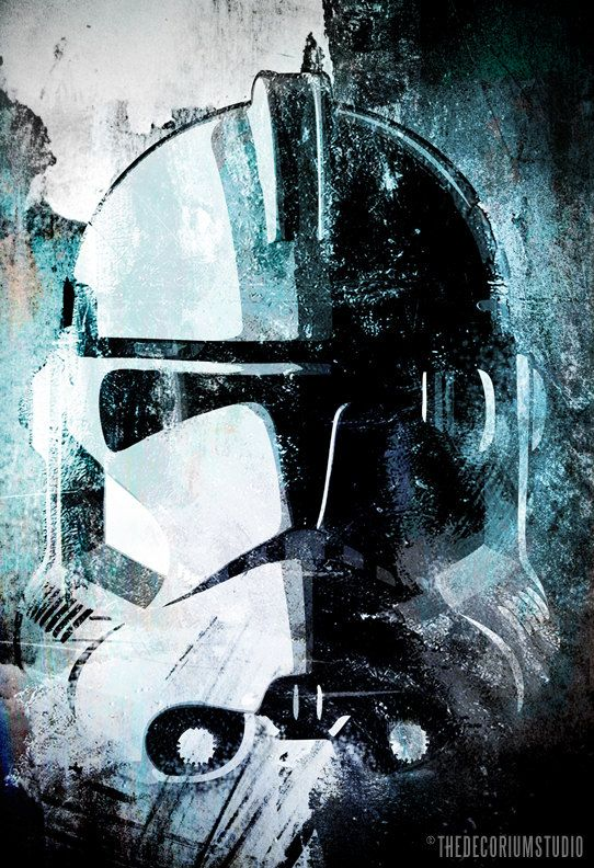 Clone Trooper Wallpapers Posted By John Cunningham