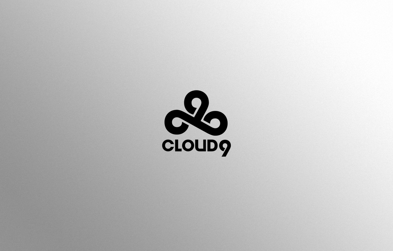 Cloud 9 Wallpaper Phone Posted By Sarah Sellers