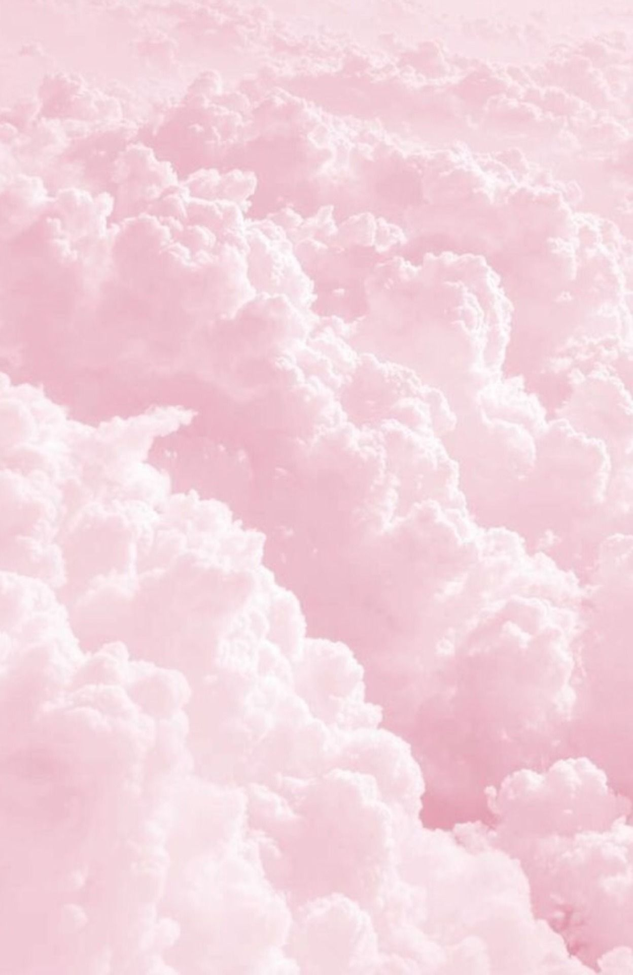 Cloud Aesthetic Wallpaper Posted By Samantha Thompson