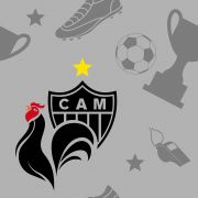 Clube Atletico Mineiro Wallpapers Posted By Christopher Thompson