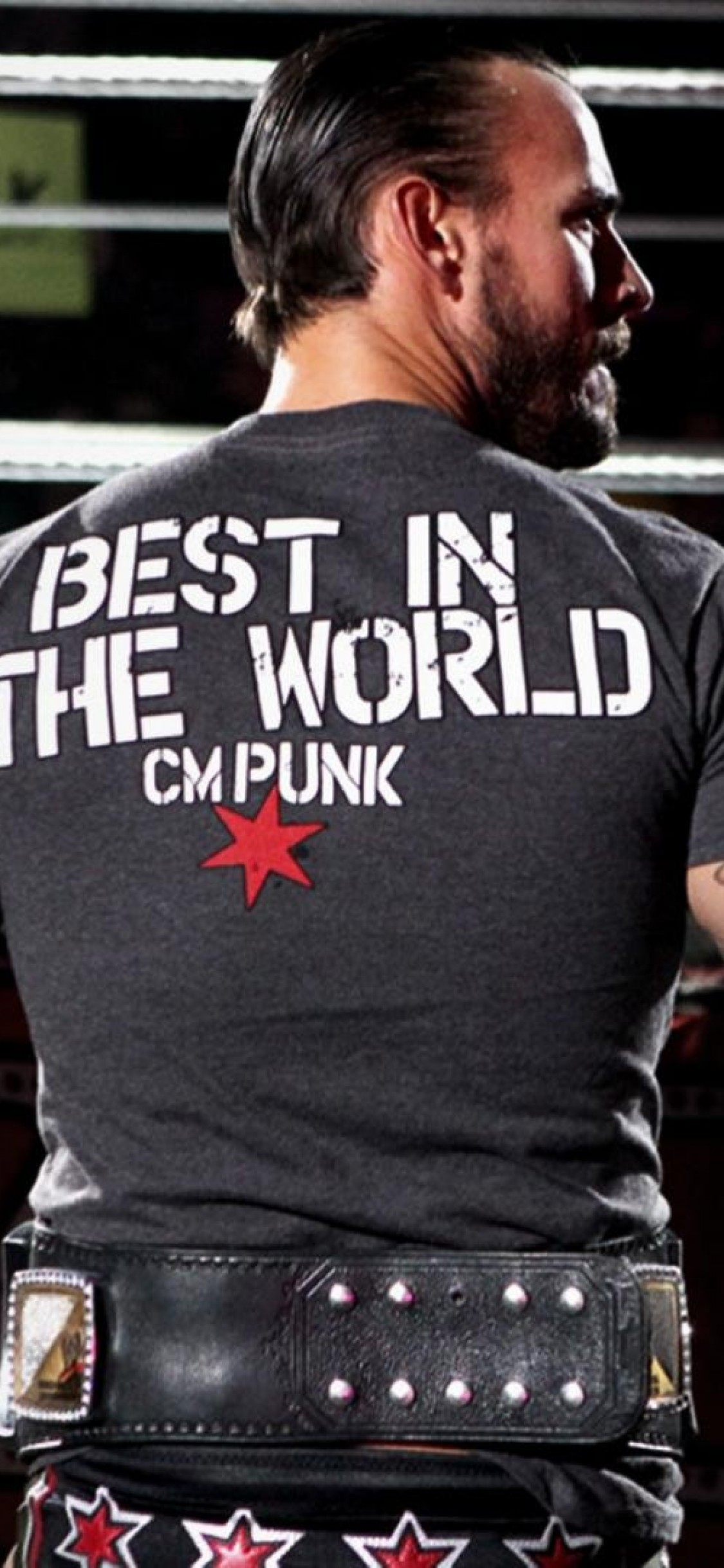 Cmpunk Wallpaper Posted By Ethan Tremblay