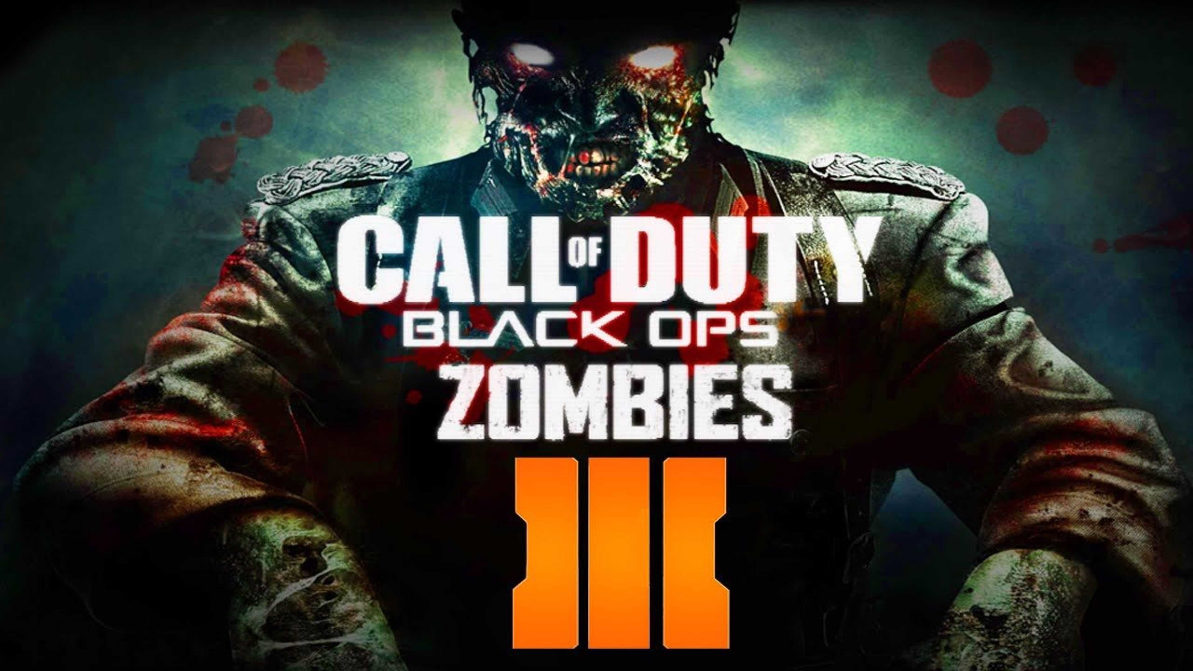 Cod Black Ops 2 Wallpaper Posted By Samantha Johnson