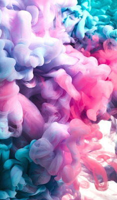 Colorful Backgrounds Tumblr Posted By Michelle Peltier