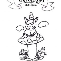 Coloring Book Chance Download Posted By Michelle Peltier