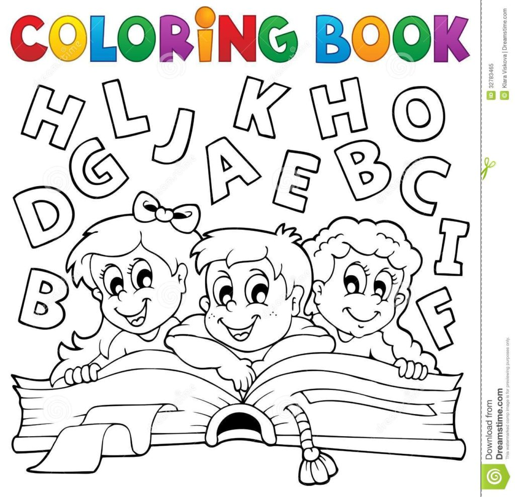 - Coloring Book Chance Download Posted By Michelle Peltier