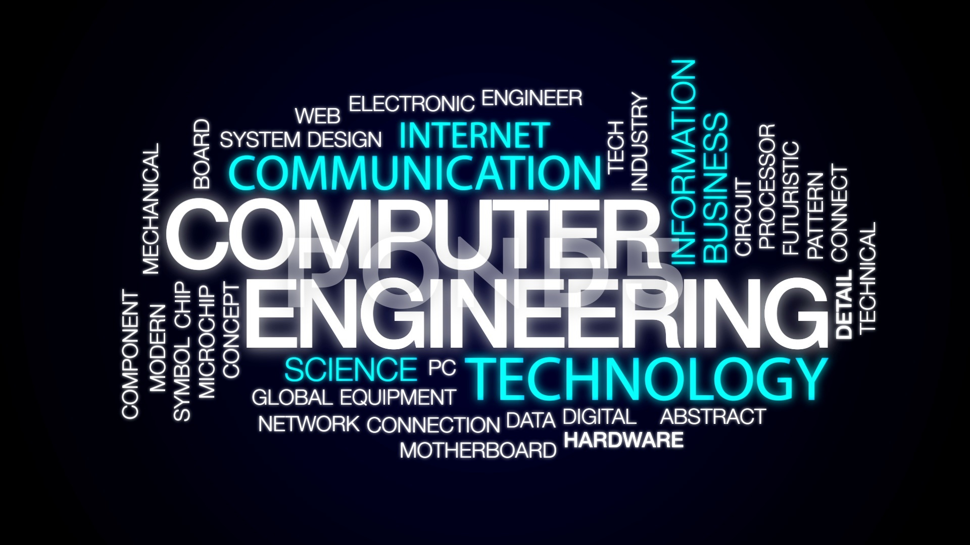 Computer Science Engineering Wallpapers Posted By Zoey Mercado