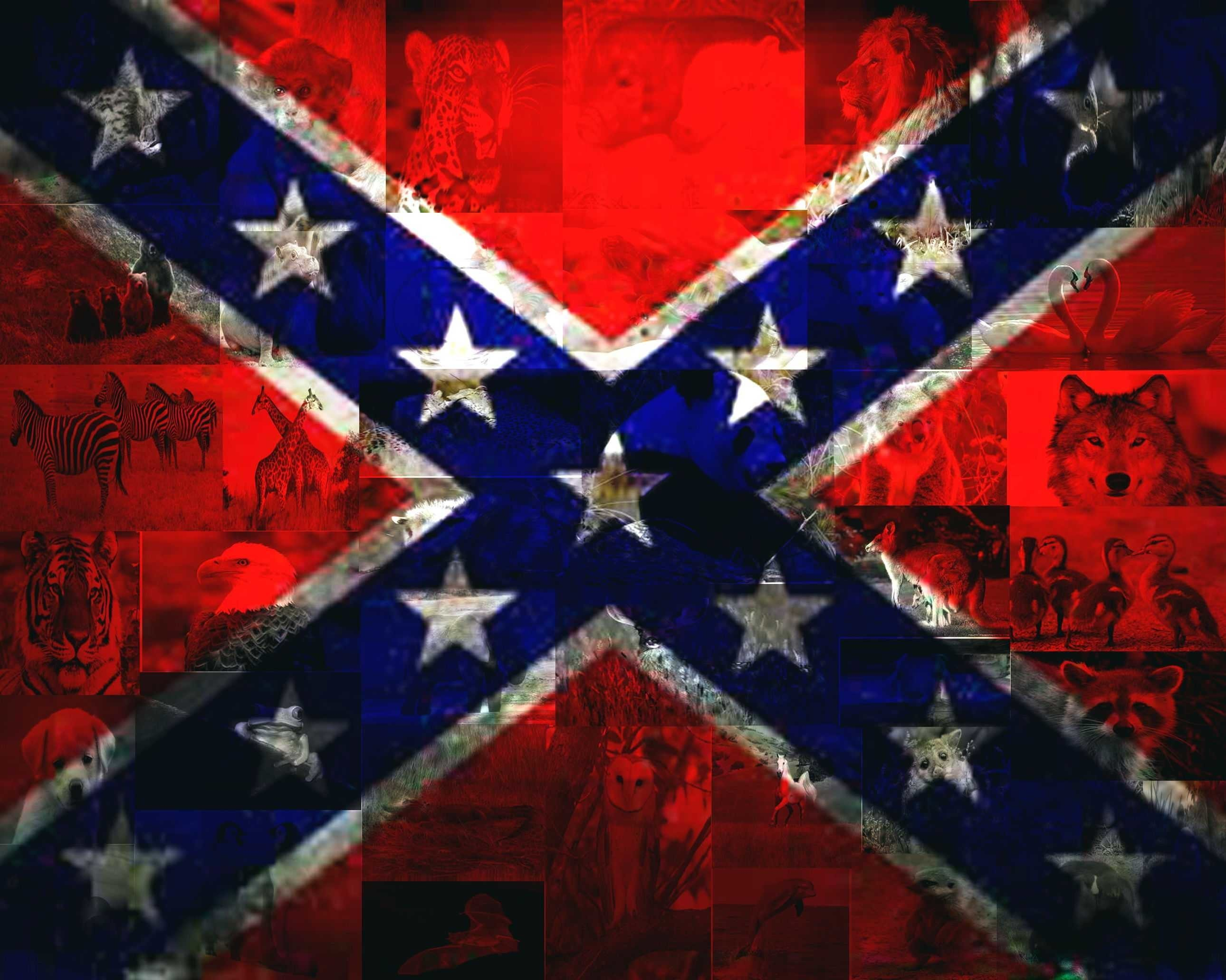 Confederate Flag Phone Background Posted By Ethan Tremblay