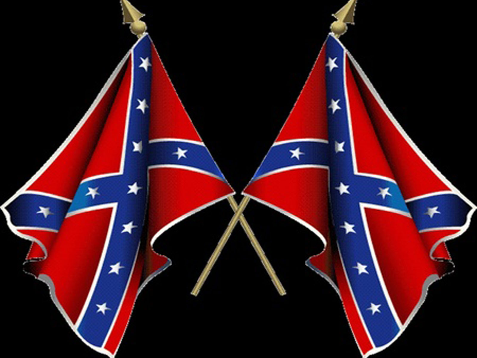 Confederate Flag Wallpaper Background Posted By John Mercado
