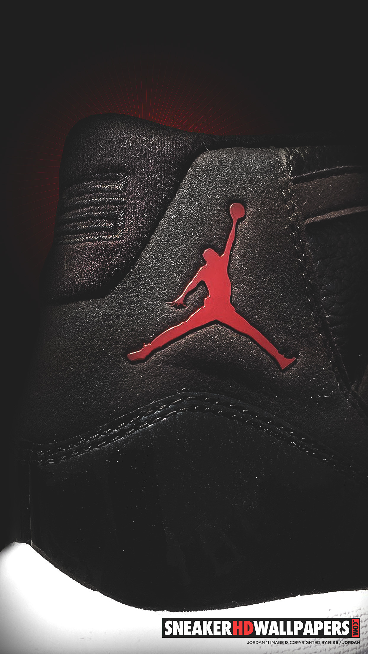 Cool Air Jordan Wallpapers Posted By Michelle Tremblay