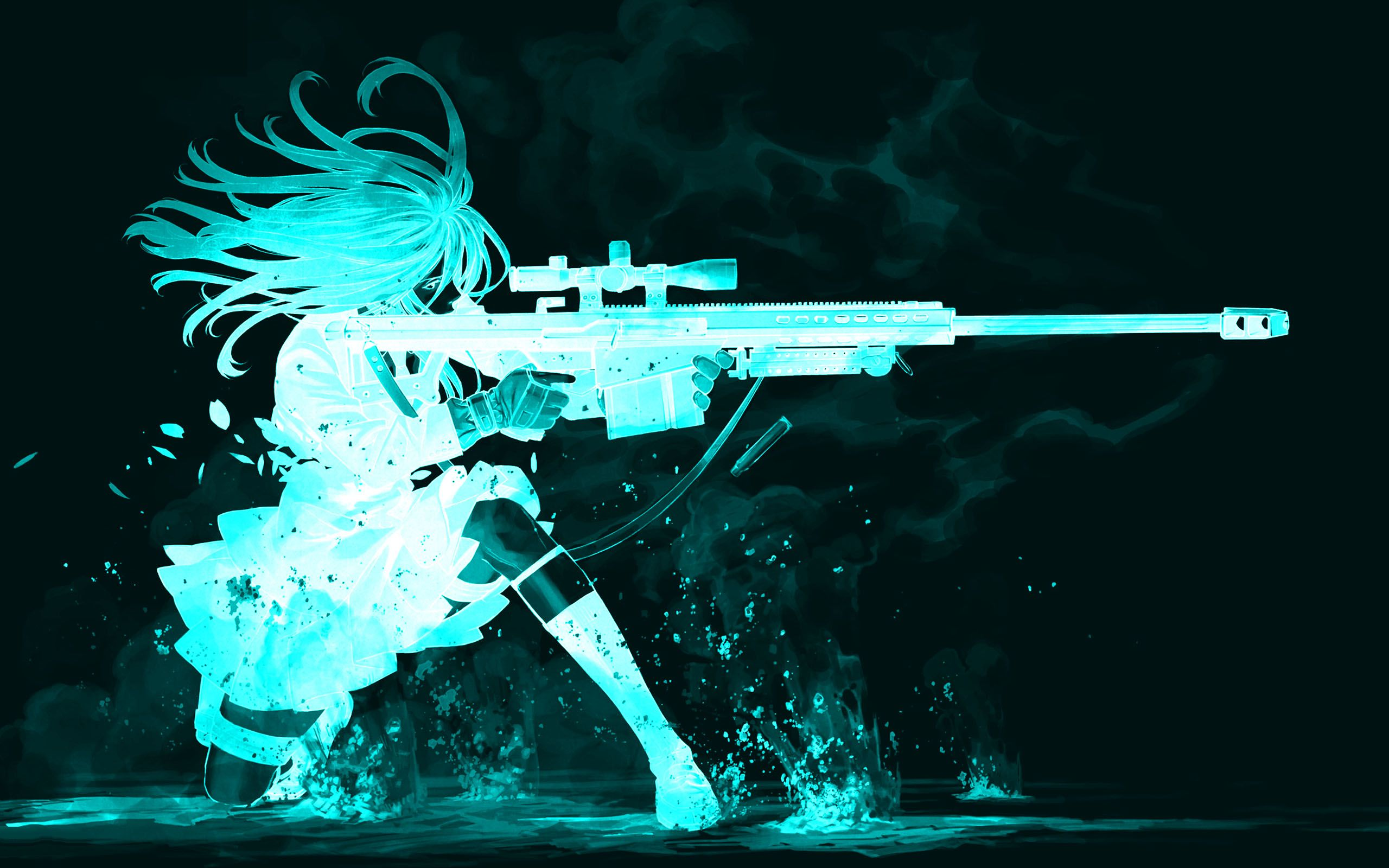 Cool Anime Desktop Backgrounds Posted By Zoey Cunningham