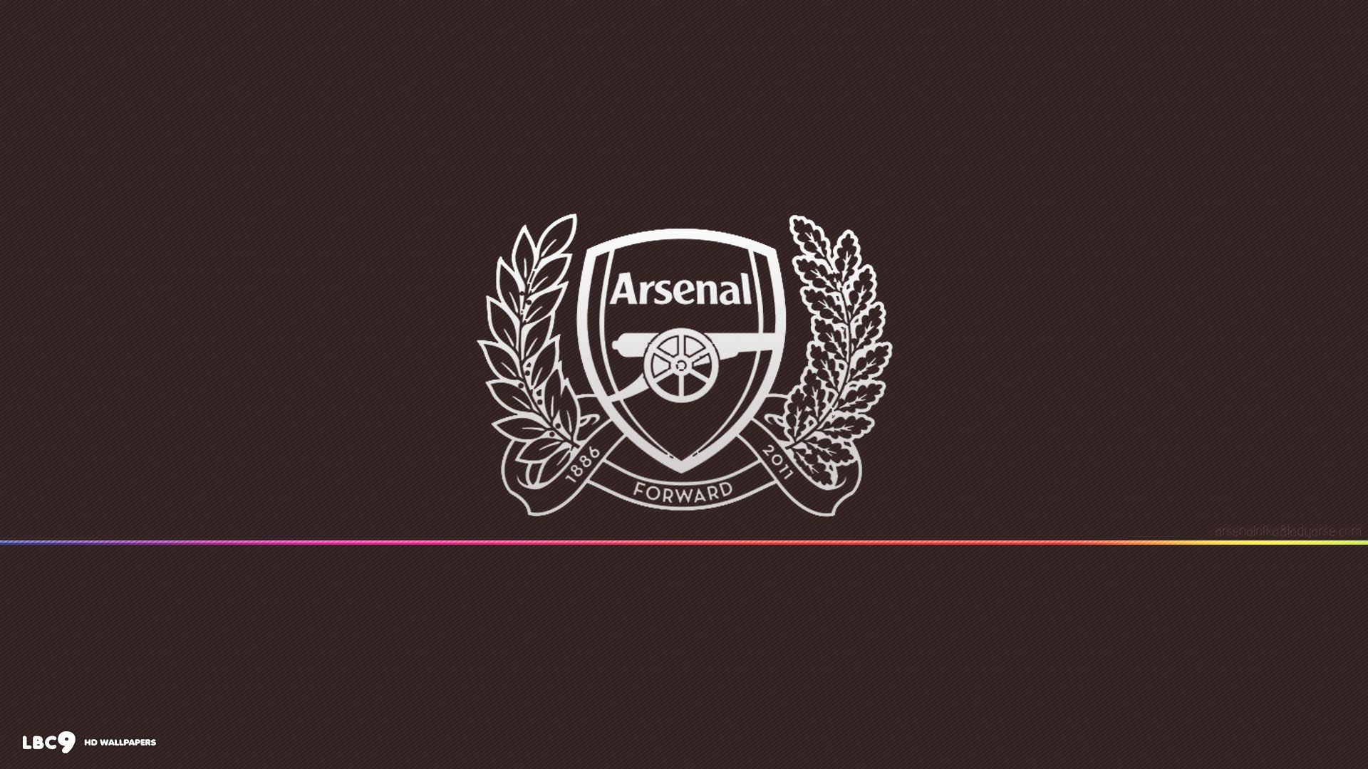 Cool Arsenal Wallpapers Posted By Samantha Peltier