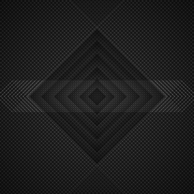Cool Background For Logo
