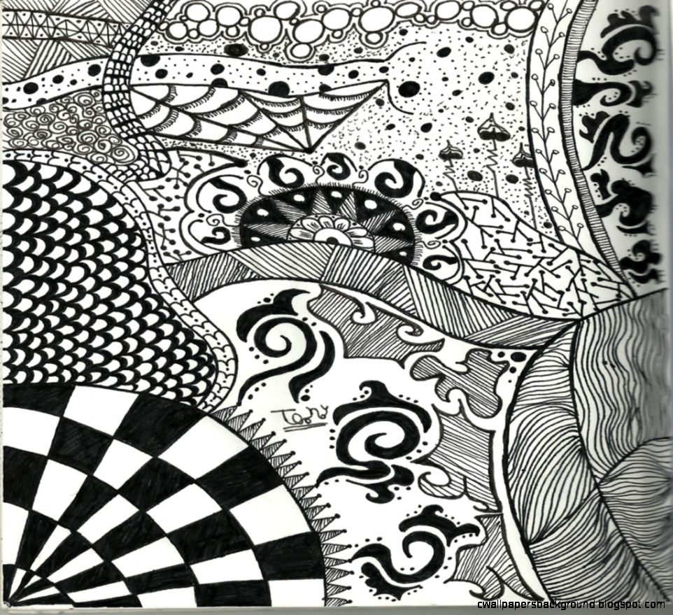 Cool Backgrounds Drawings Posted By John Peltier