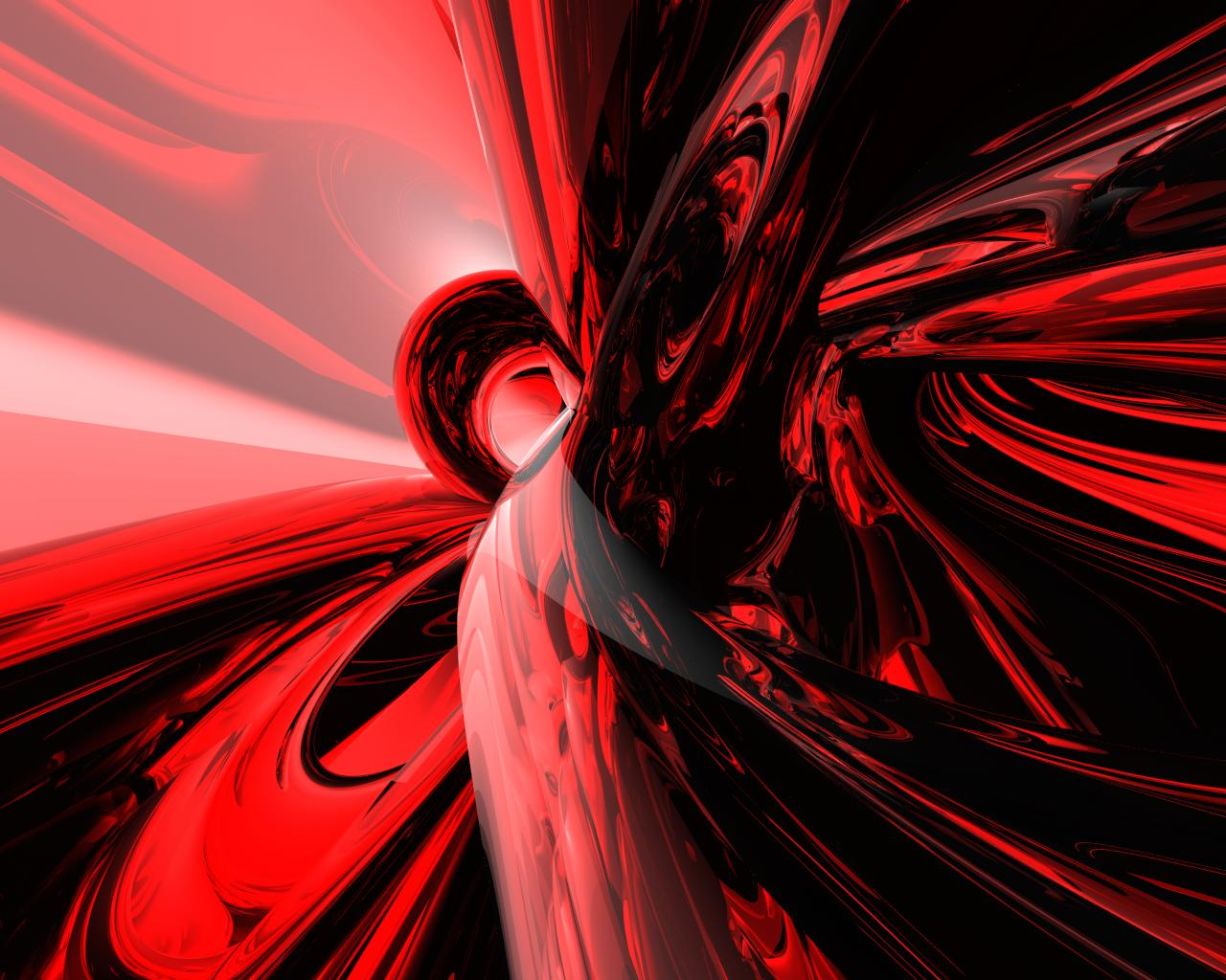 Cool Backgrounds Red And Black Posted By Michelle Anderson