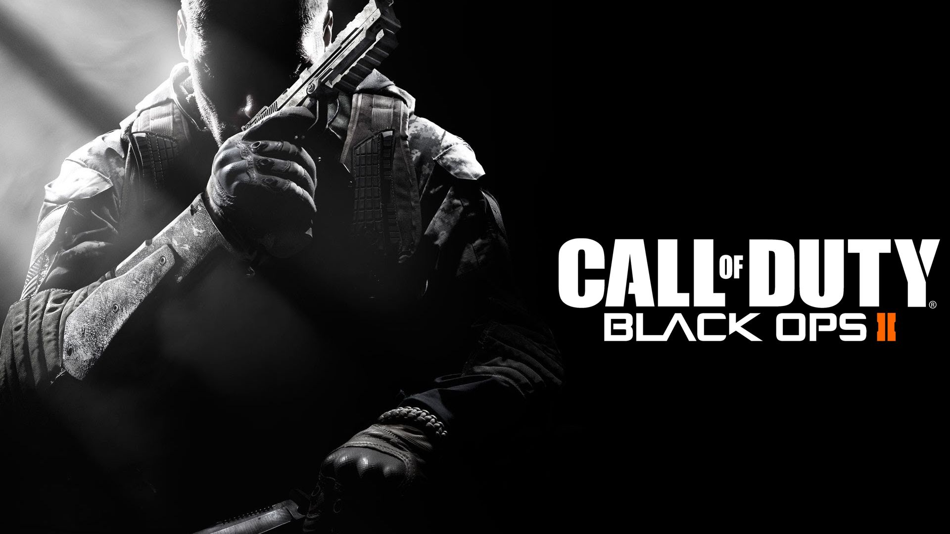 Cool Black Ops 2 Wallpaper Posted By Ryan Tremblay
