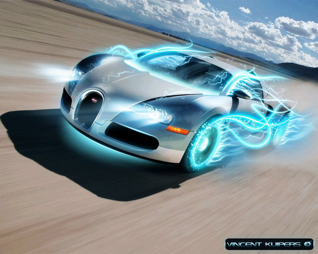 Cool Bugatti Wallpapers Posted By Ethan Simpson