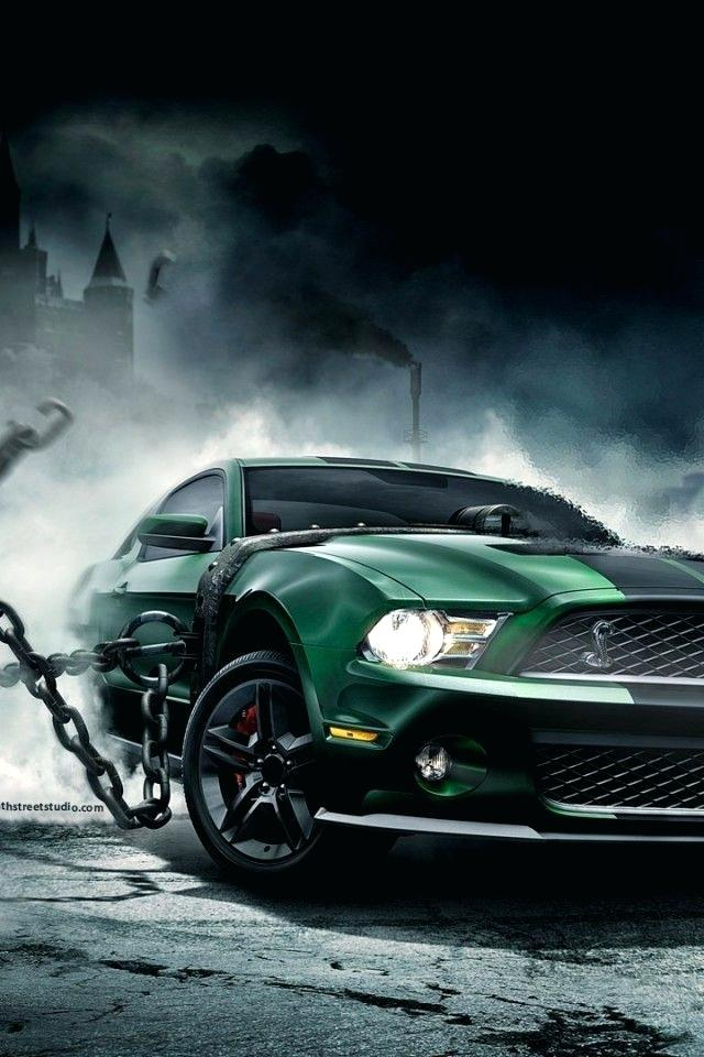 Cool Car Wallpapers 3d Posted By Sarah Anderson