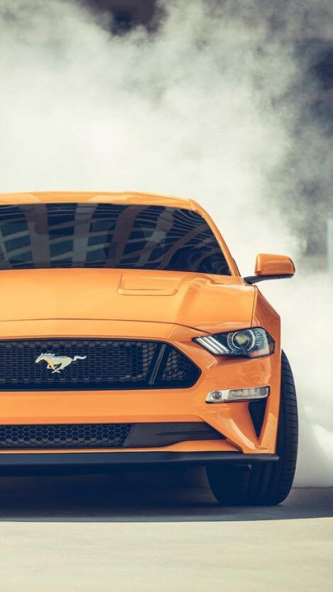 Cool Car Wallpapers For Iphone Posted By Ryan Sellers