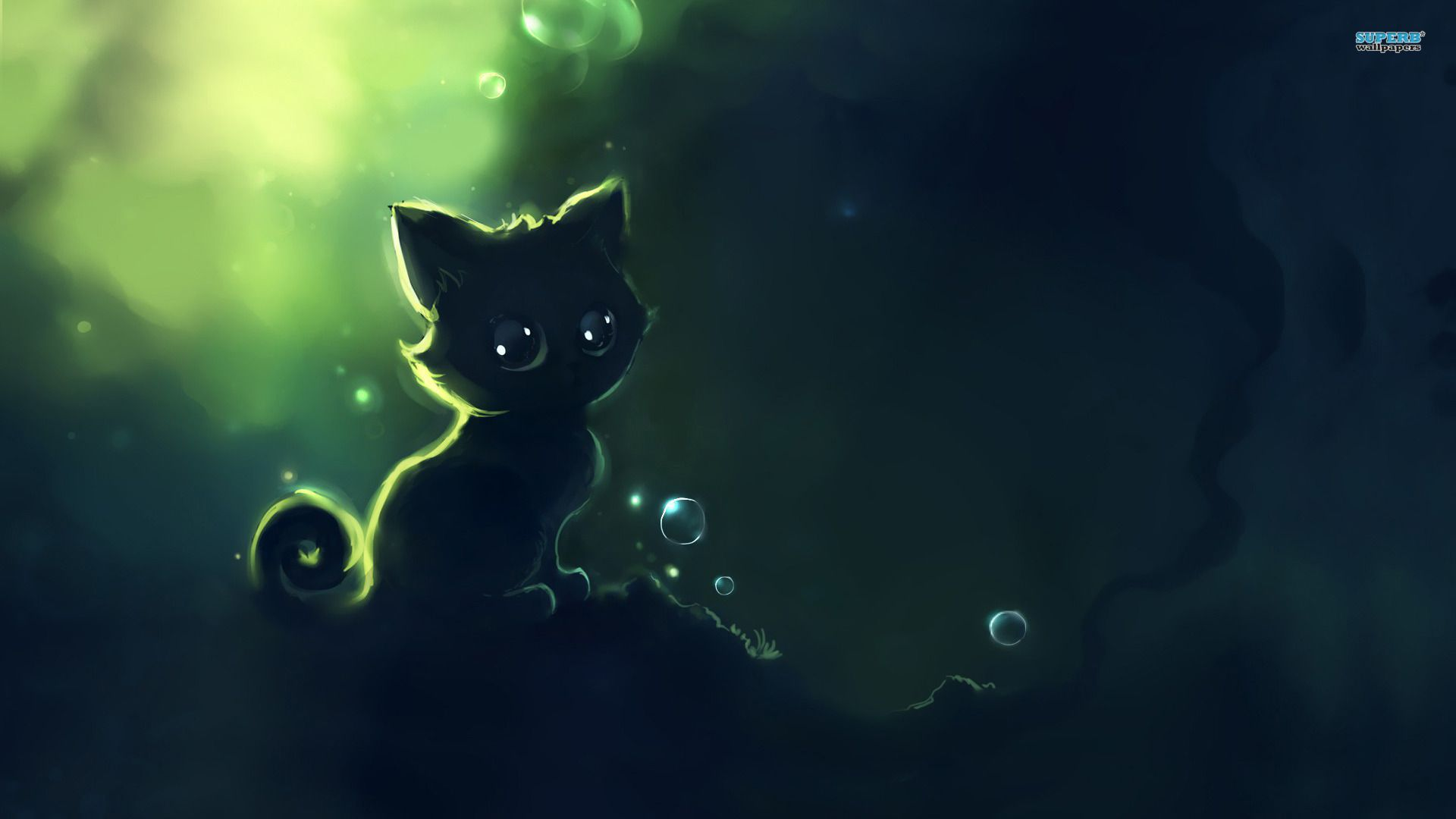 Cool Cats Wallpapers Posted By Zoey Simpson