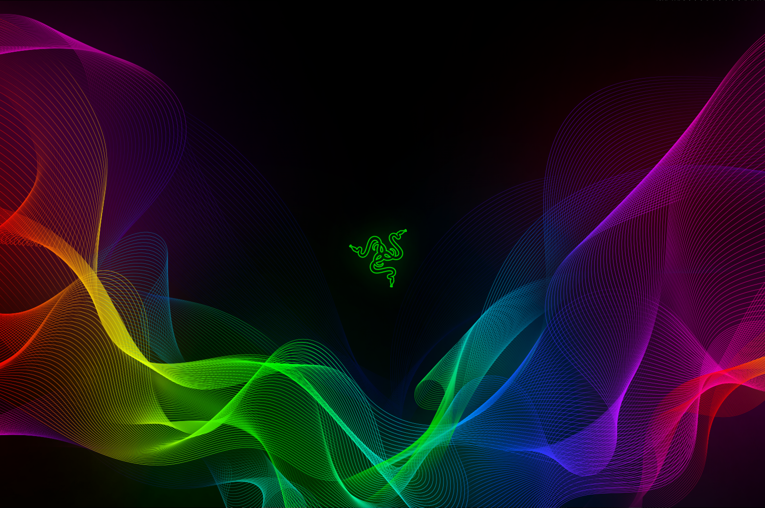 Cool Chromebook Wallpapers Posted By Sarah Tremblay