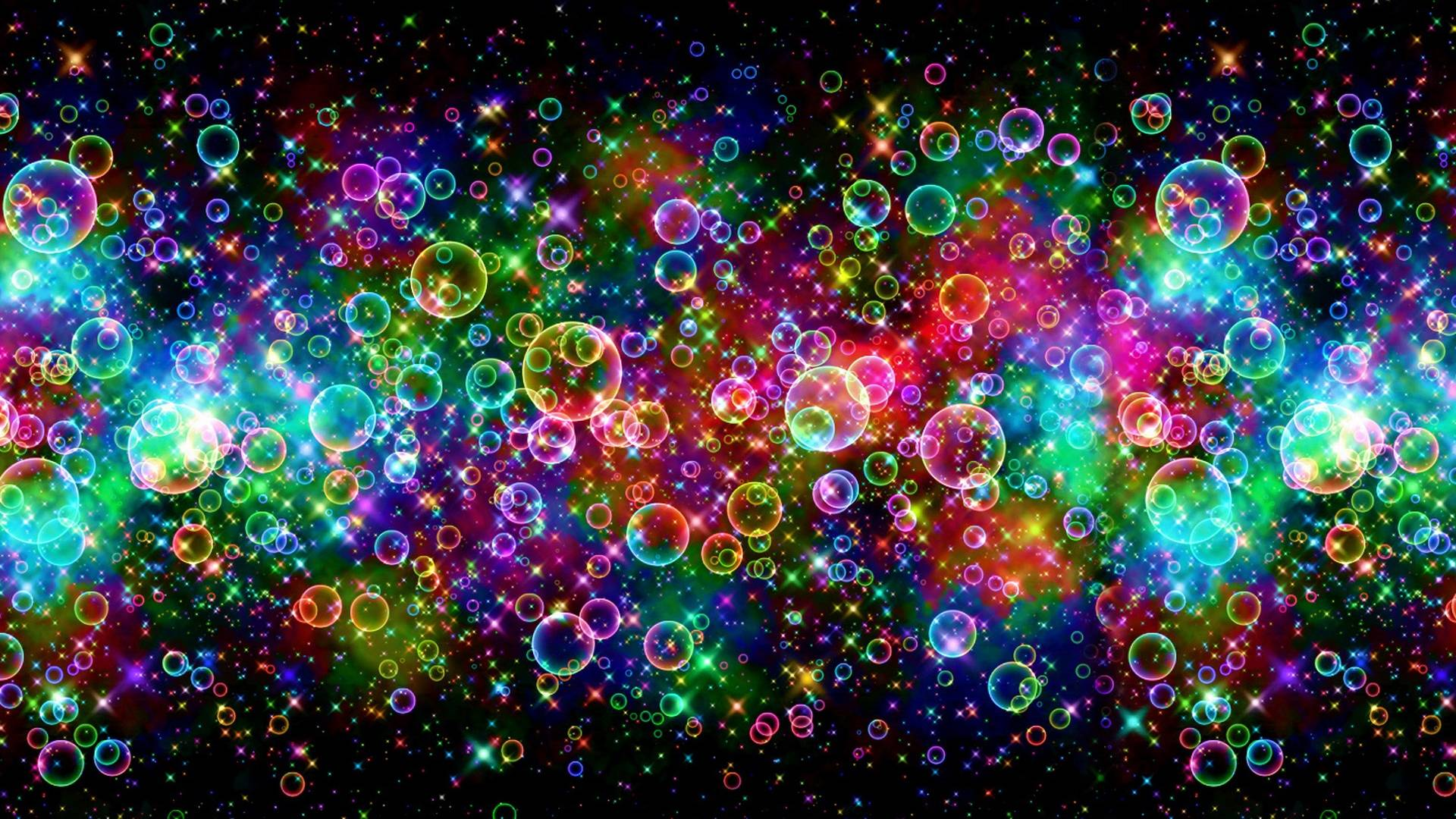 Cool Colorful Background Posted By Ethan Walker