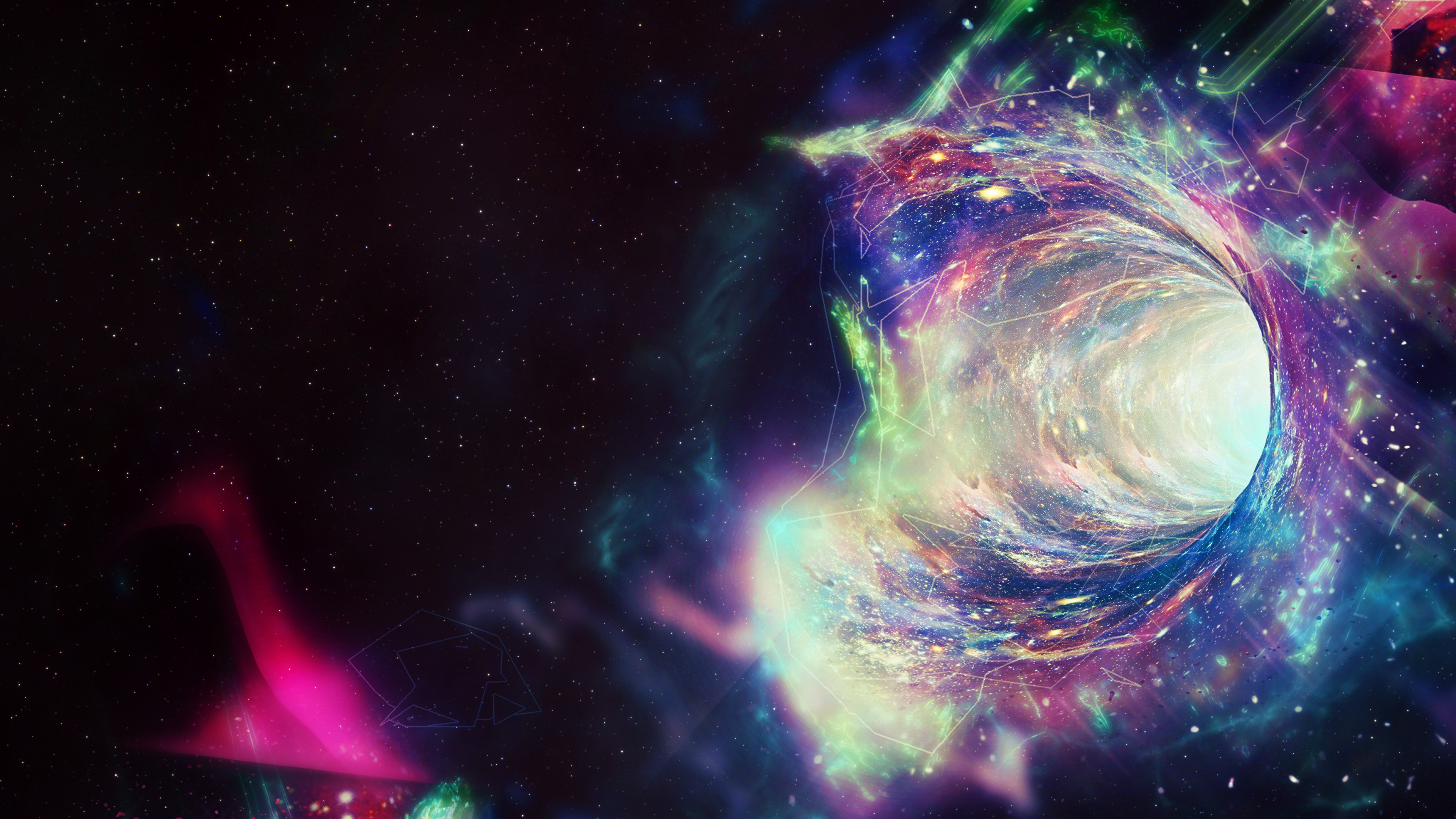 Cool Desktop Backgrounds 4k Posted By Ryan Sellers