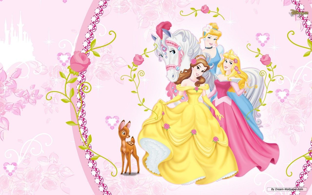 Cool Disney Backgrounds Posted By Ryan Walker