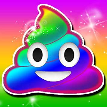Cool Emoji Wallpaper Posted By Zoey Peltier