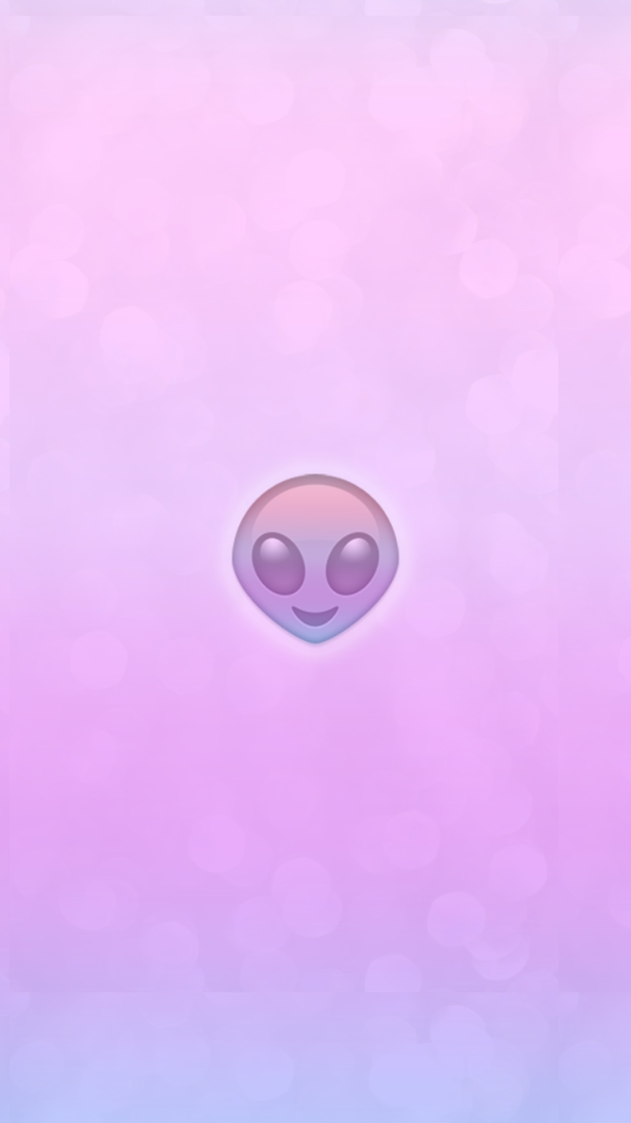 Cool Emoji Wallpapers Posted By Ethan Johnson
