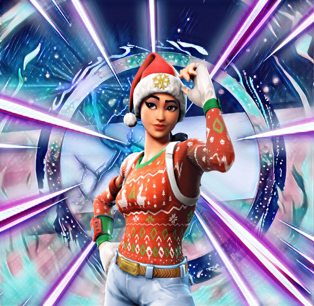 Cool Fortnite Images Posted By Zoey Anderson