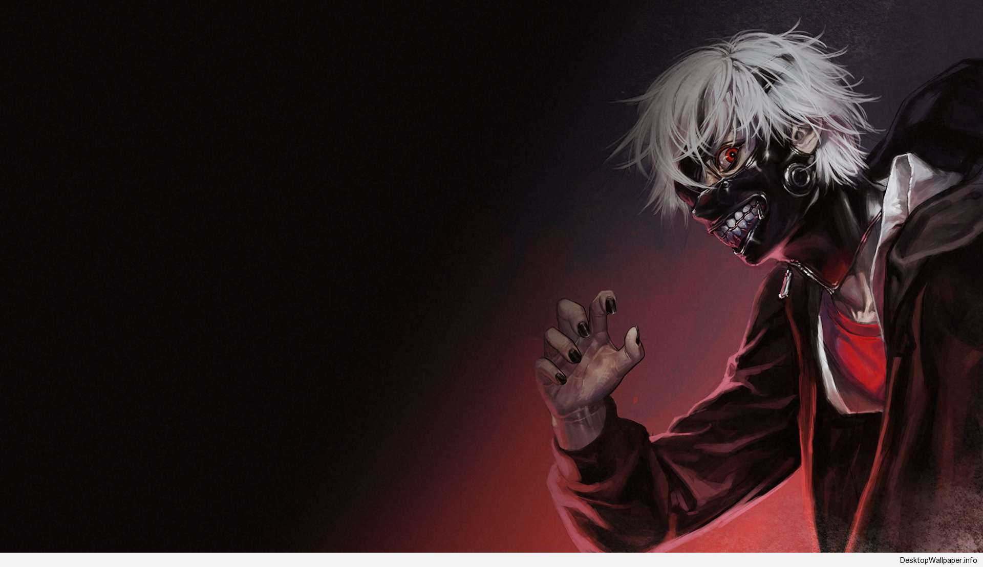 Cool Hd Anime Wallpapers Posted By Ryan Johnson