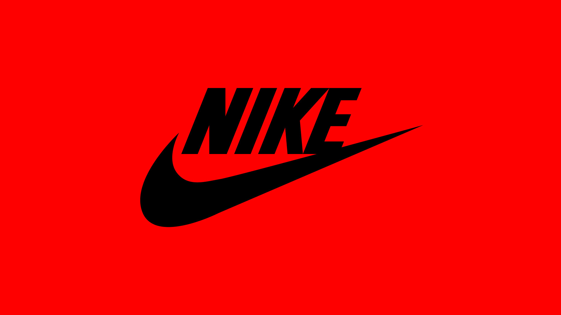 Cool Jumpman Logo Posted By Michelle Walker