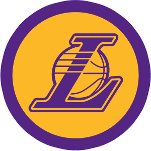 Cool Lakers Logos Posted By Ryan Peltier