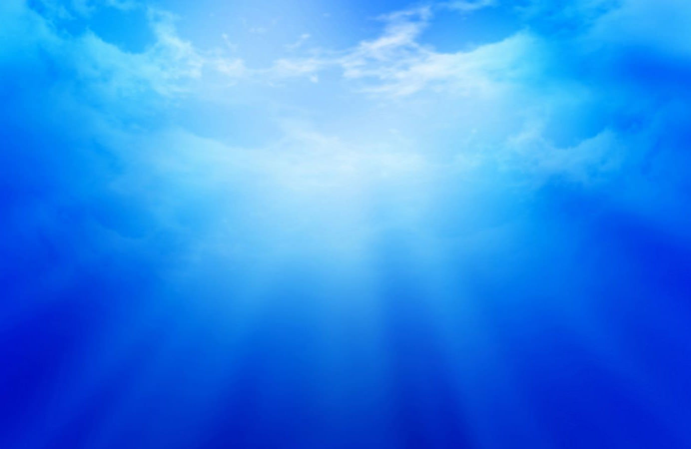 Cool Light Blue Backgrounds Posted By Sarah Walker