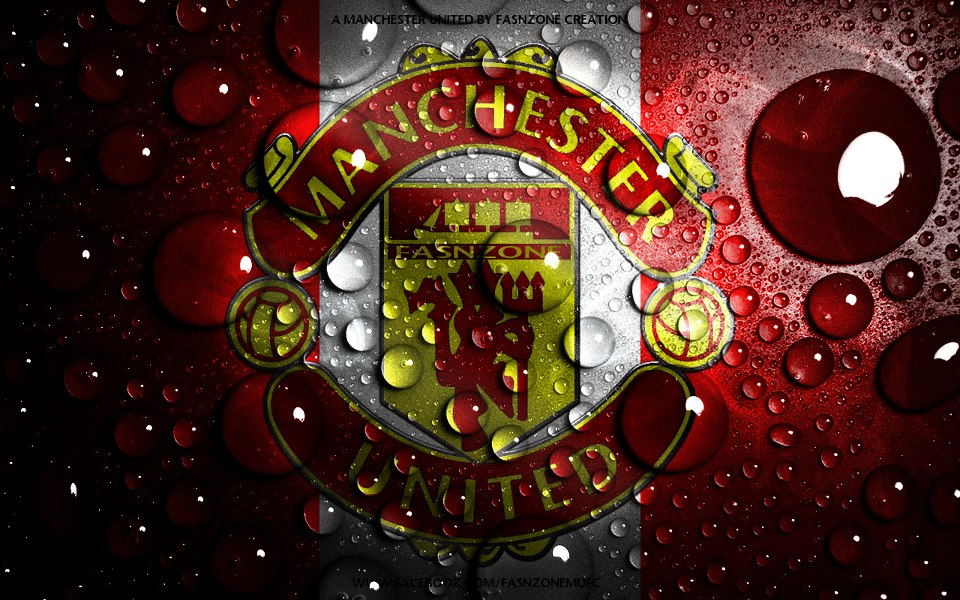 Cool Manchester United Wallpapers Posted By John Cunningham